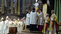 delpini pontificale san carlo 2017 (J)