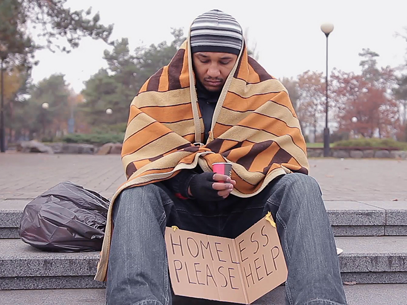 homeless-poveri
