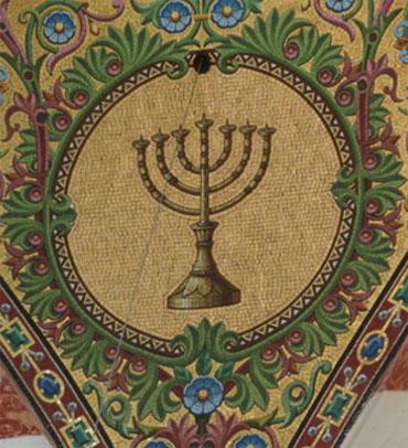 le-radici-ebraiche-del-dialogo-tra-le-chiese-cristiane