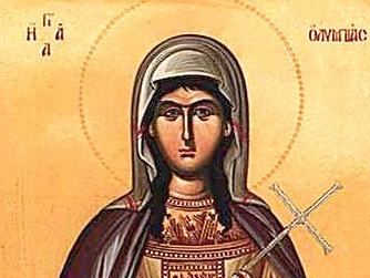 s. Olimpia