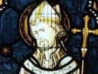 9-Sant-Adriano-di-Canterbury Cropped
