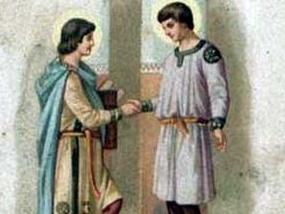 Basilio-e-Gregorio