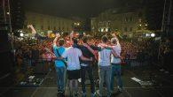 Cracovia_GMG_DSC_7944_Ph S. Dalle Carbonare