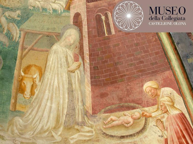 Museo-Collegiata-Natale-bim