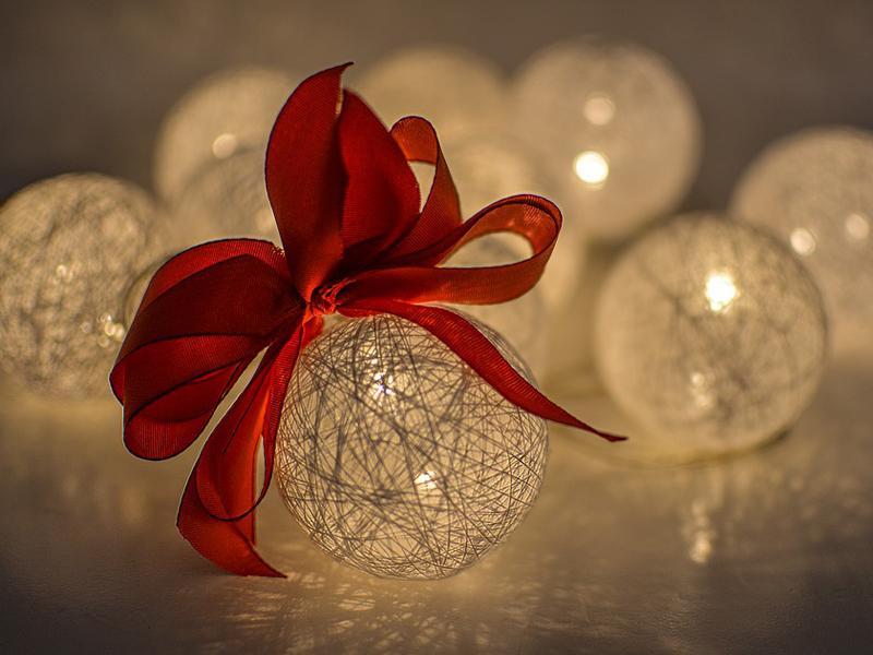 christmas-3012862_960_720
