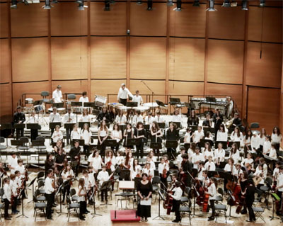 concerto-di-natale-ambrosianeum-2017