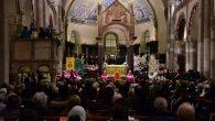 delpini discorso alla citta sant ambrogio 2017 B
