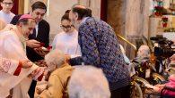 delpini palazzolo messa natale 2017 (H)