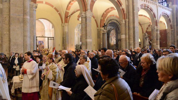 delpini pontificale sant ambrogio 2017 (3)