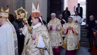 delpini pontificale sant ambrogio 2017 (4)
