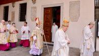 delpini pontificale sant ambrogio 2017 (5)