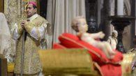 natale 2017 pontificale1