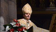 natale 2017 pontificale2