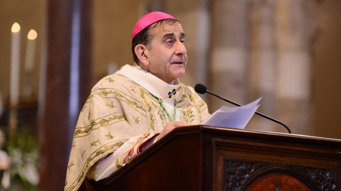 pontificale sant ambrogio 2017 1