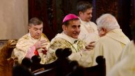 pontificale sant ambrogio 2017 2
