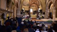 pontificale sant ambrogio 2017 3