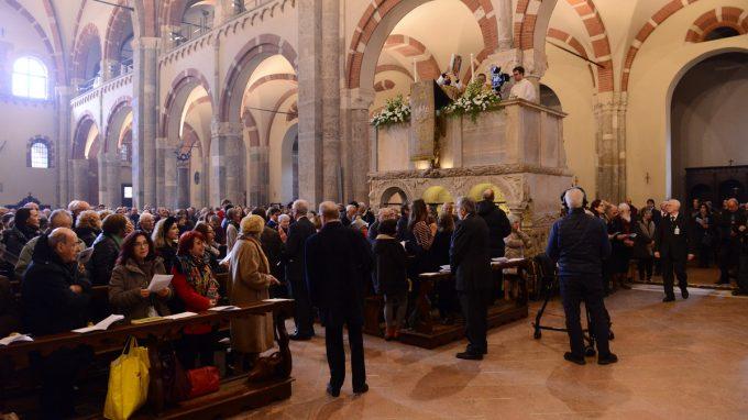 pontificale sant ambrogio 2017 4