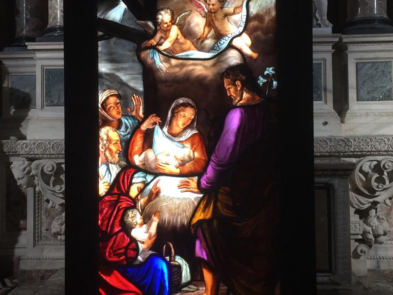 presepe-Duomo