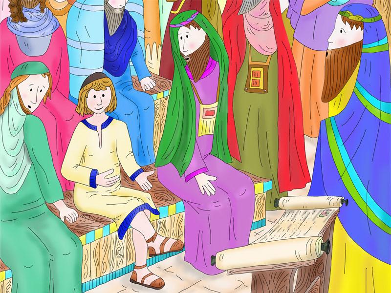 15--Sacra-Famiglia-immagine