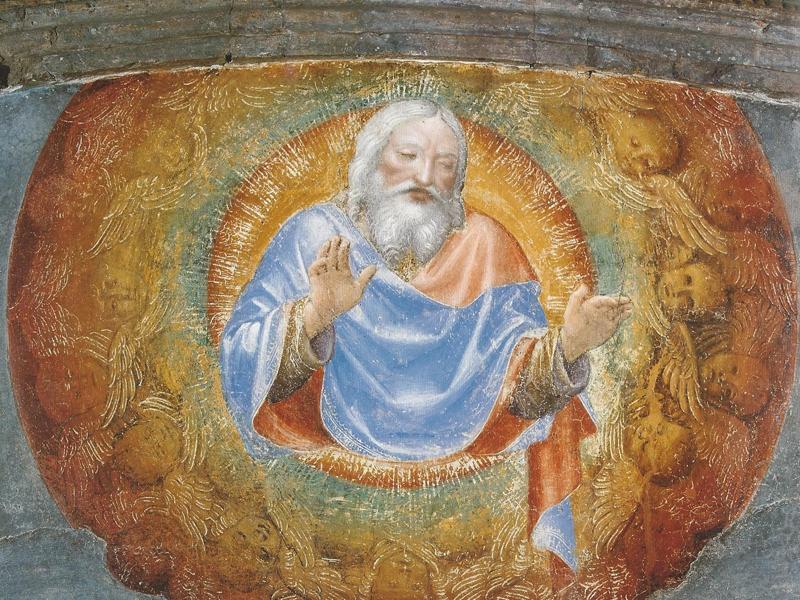 2-Dio-Padre-Portinari
