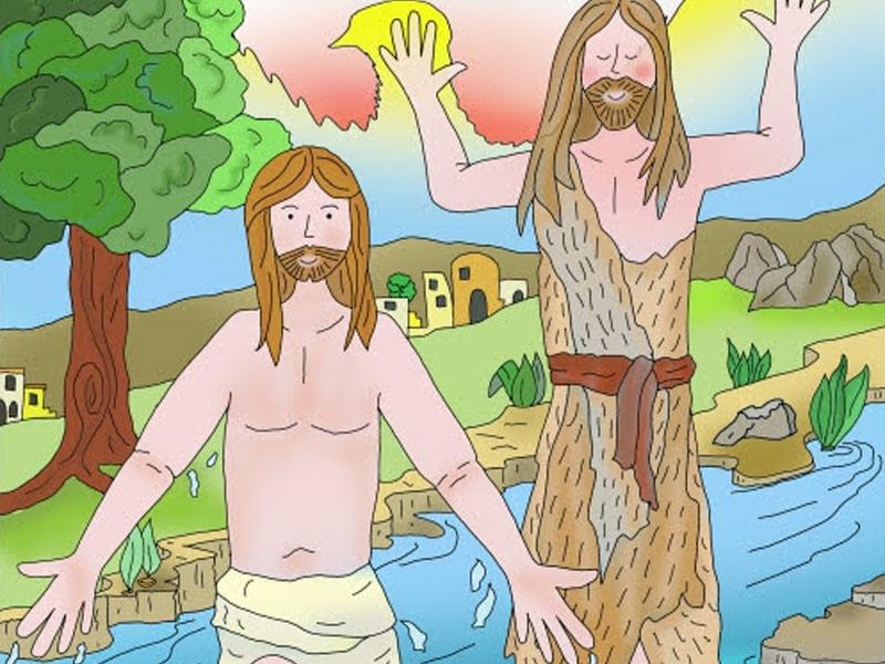 Battesimo-del-Signore---immagine