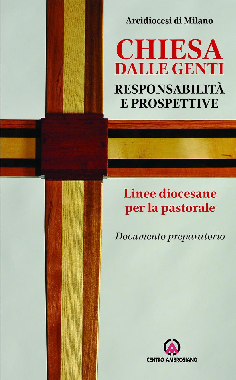 Chiesa dalle genti copertina-del-documento-preparatorio