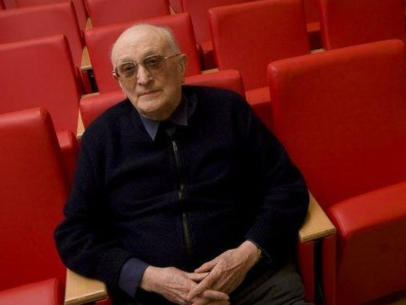 Don Emilio Majer