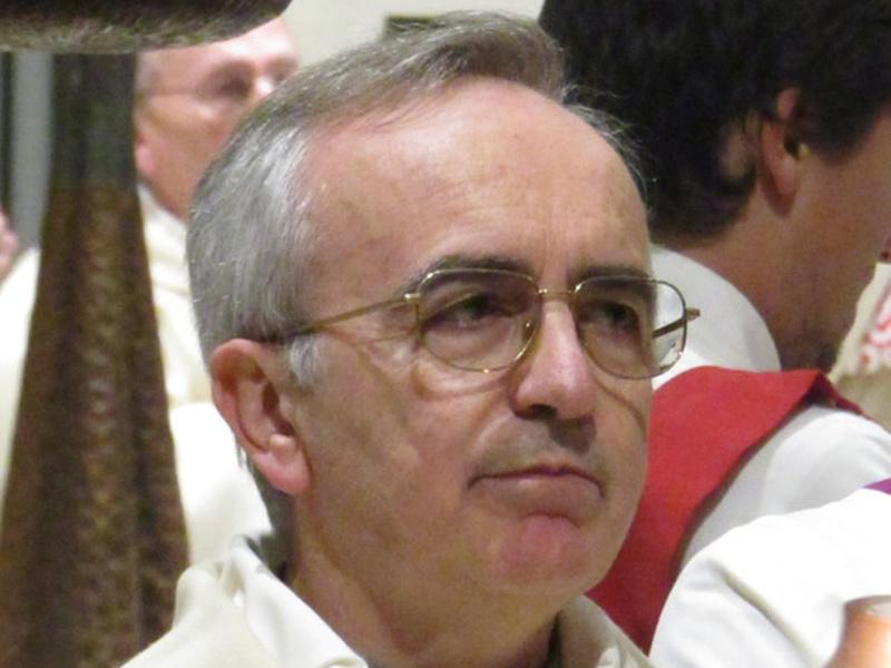 Fausto Gilardi