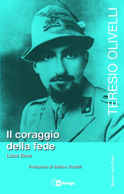 Teresio_Olivelli