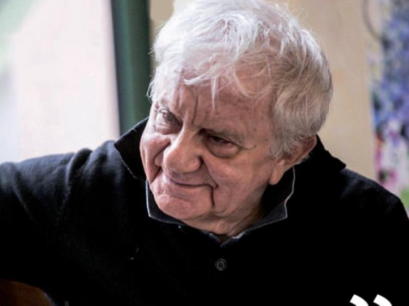 Antonio Mazzi