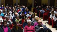 delpini assemblea missionaria (2)