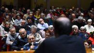 delpini assemblea missionaria (3)