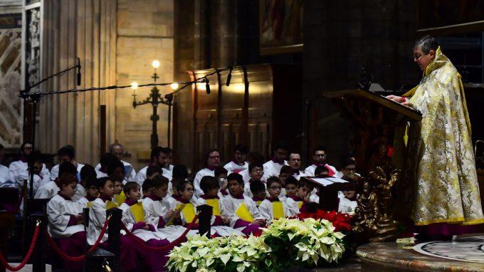 delpini pontificale epifania 2018 (C)
