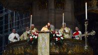 delpini pontificale epifania 2018 (D)