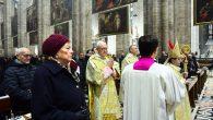 delpini pontificale epifania 2018 (E)