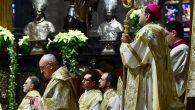 delpini pontificale epifania 2018 (F)