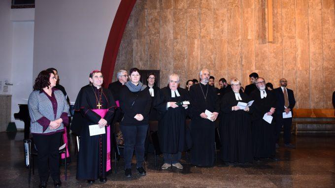 delpini settimana ecumenica (E)