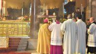 delpini apertura sinodo minore 2018 (B)