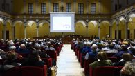 Assemblea diocesana