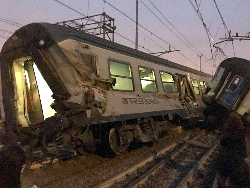 incidente-Trenord