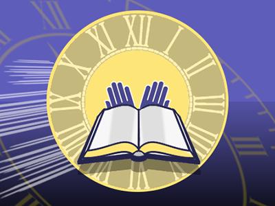 liturgia-delle-ore2