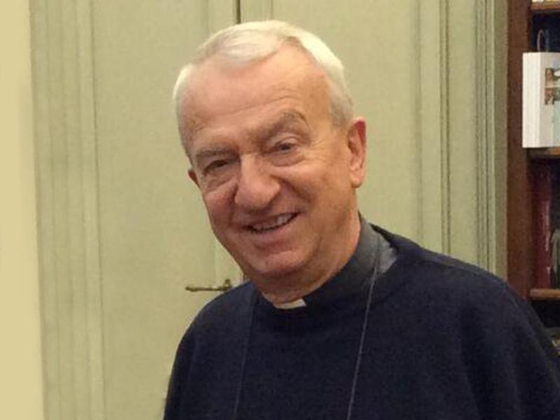 monsignor-Aldo-Geranzani