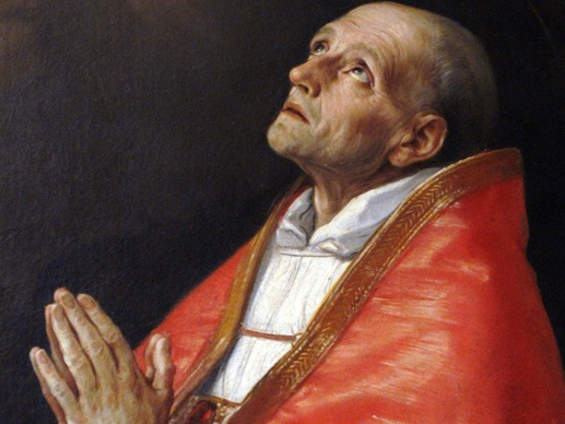 s. Corsini