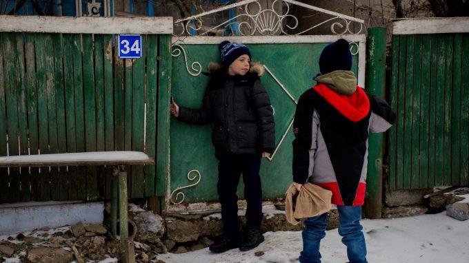 Moldova Quaresima 2018_1