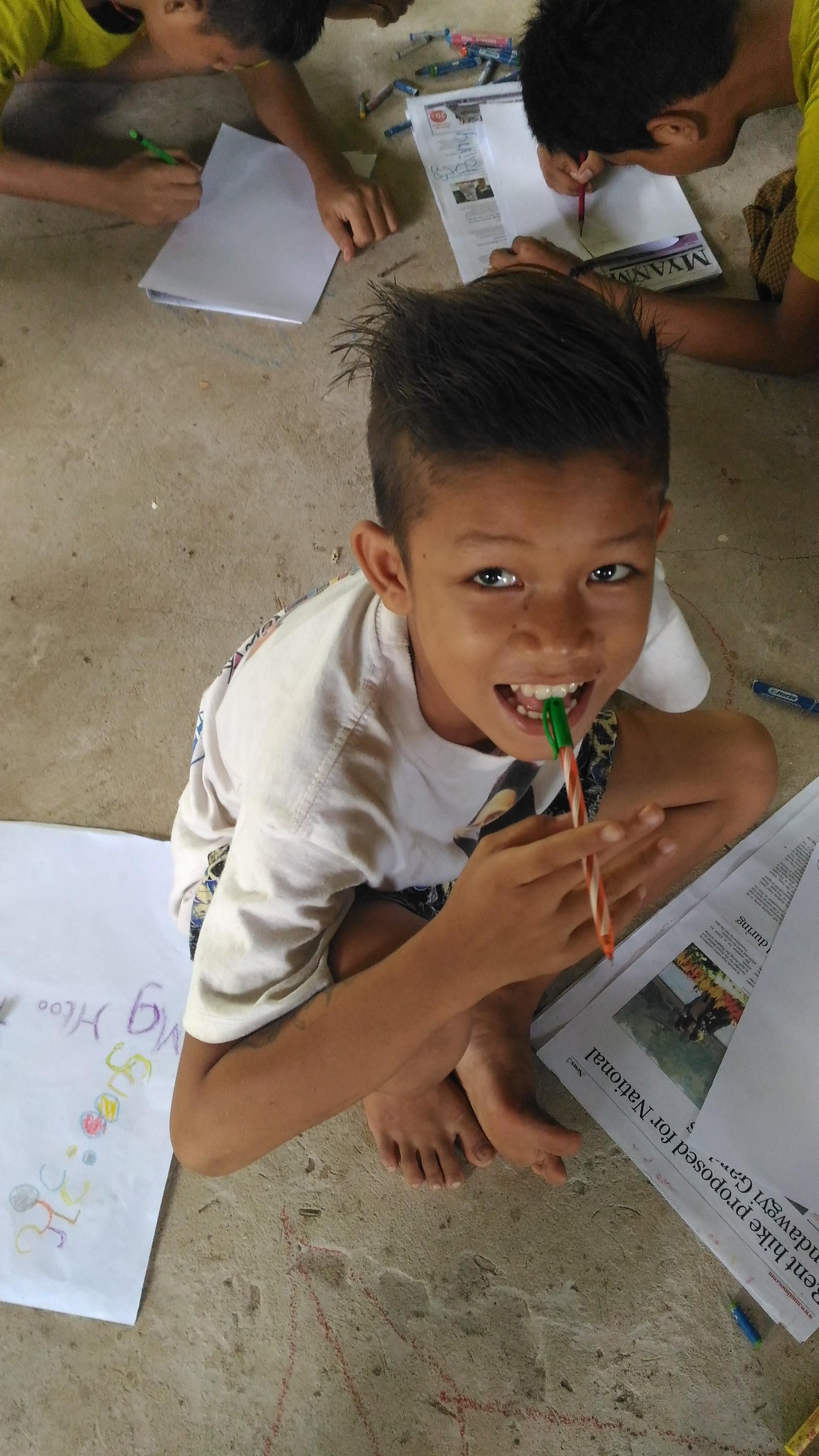 Myanmar Quaresima 2018_2