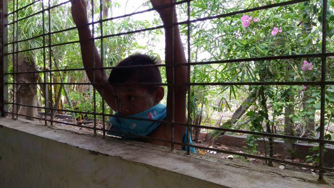 Myanmar Quaresima 2018_6