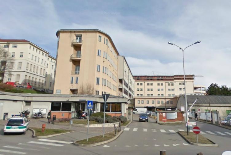 Ospedale-Mandic-di-Merate (1)