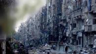 Siria Quaresima 2018_5