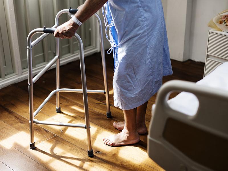 malattia salute sanità sofferenza