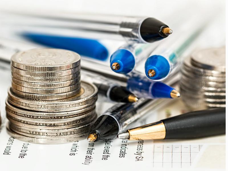 economia monete